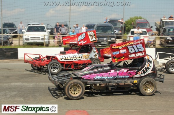 Buxton-May2014-Martin-Fitzgerald-16