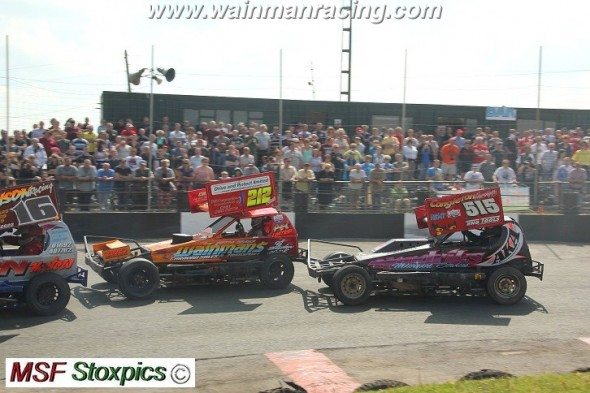 Buxton-May2014-Martin-Fitzgerald-18