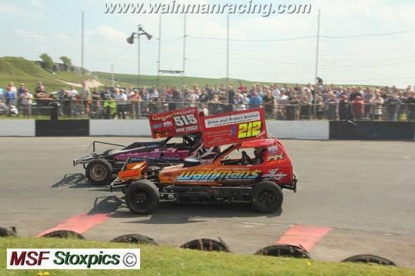 Buxton-May2014-Martin-Fitzgerald-23