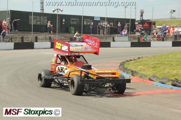 Buxton-May2014-Martin-Fitzgerald-25