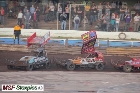 Coventry_June2014-MartinFitzgerald-02