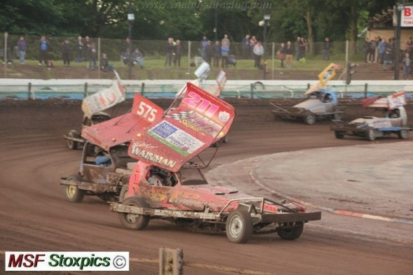 Coventry_June2014-MartinFitzgerald-06