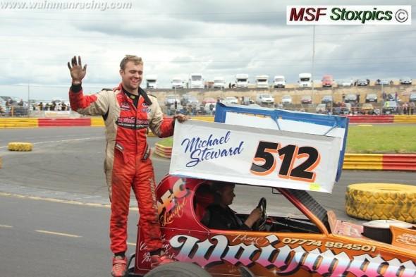 Scotland2014-MartinFitzgerald-24