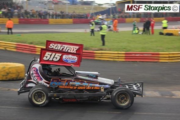 Scotland2014-MartinFitzgerald-37