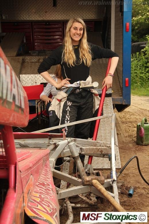 Sheffield-Phoebe-June2014-MartinFitzgerald-01