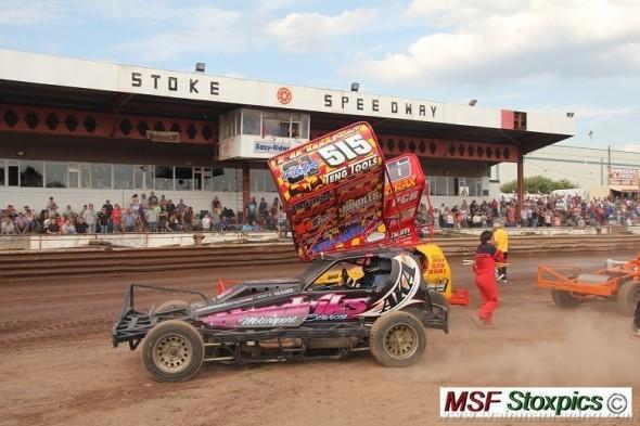 Stoke-July2014-Martin-Fitzgerald-05