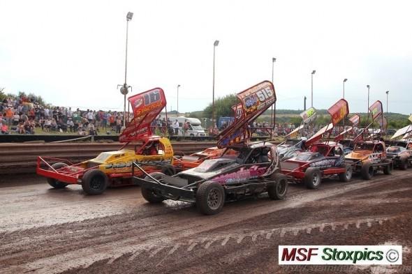 Stoke-July2014-Martin-Fitzgerald-07