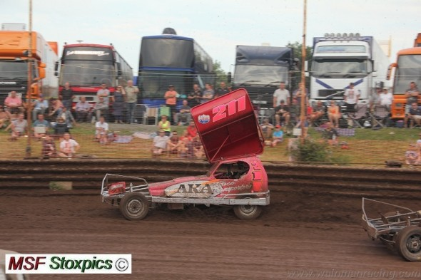 Stoke-July2014-Martin-Fitzgerald-19