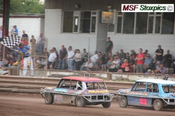 Stoke-July2014-Martin-Fitzgerald-22