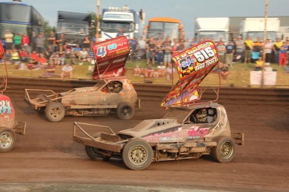 Stoke-July2014-Martin-Fitzgerald-29