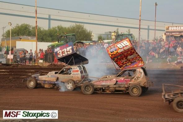 Stoke-July2014-Martin-Fitzgerald-30