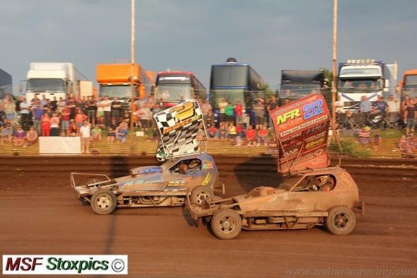 Stoke-July2014-Martin-Fitzgerald-31