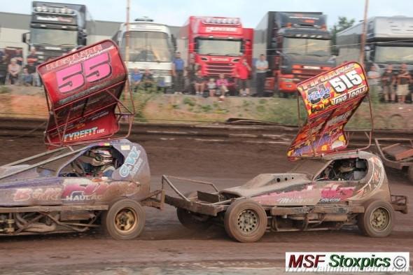 Stoke-July2014-Martin-Fitzgerald-37