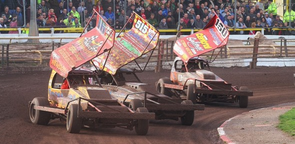 Sheffield-02-11-2014-SJ-Spode-05