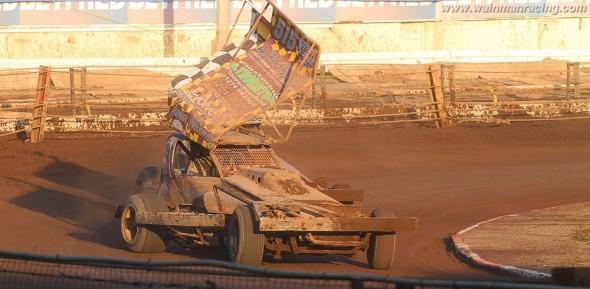 Sheffield-02-11-2014-SJ-Spode-08