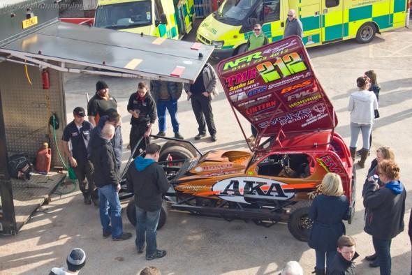 Belle-Vue-22-March-2015-Mike-Bottomley-03