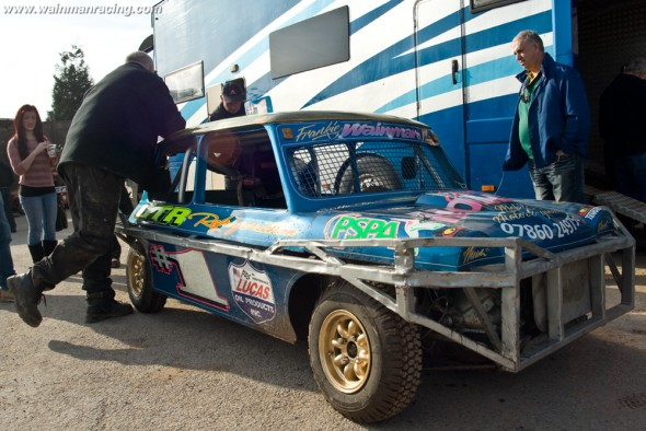 Belle-Vue-22-March-2015-Mike-Bottomley-05