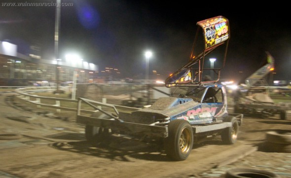 Belle-Vue-22-March-2015-Mike-Bottomley-08