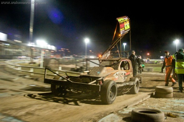 Belle-Vue-22-March-2015-Mike-Bottomley-09