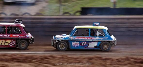 Stoke-11-04-2015-Chris-Webster-19