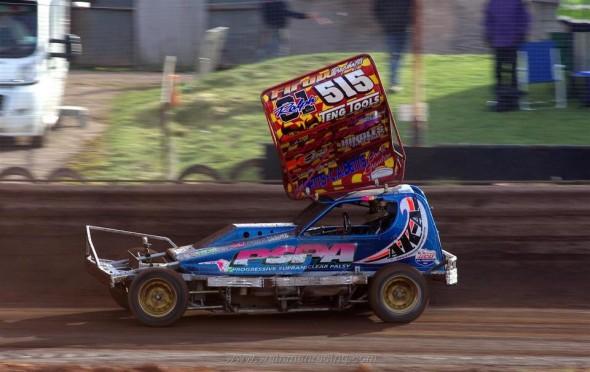 Stoke-11-04-2015-Chris-Webster-41