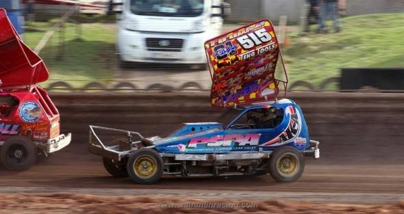 Stoke-11-04-2015-Chris-Webster-43