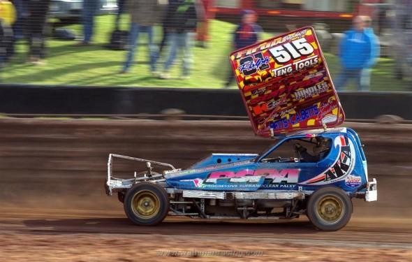 Stoke-11-04-2015-Chris-Webster-48