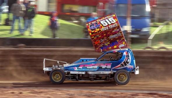 Stoke-11-04-2015-Chris-Webster-51