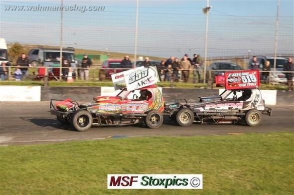 Buxton-11-10-2015-Martin-Fitzgerald-20