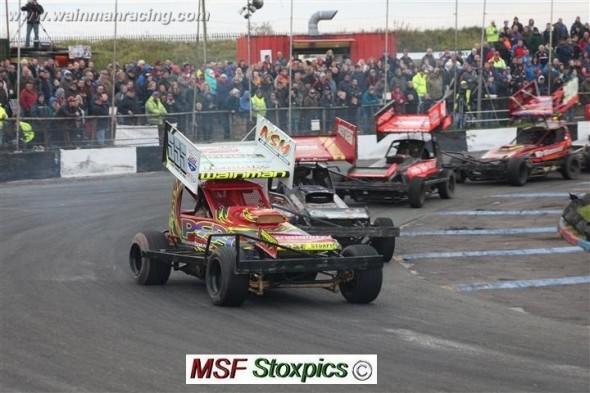 Buxton-11-10-2015-Martin-Fitzgerald-24
