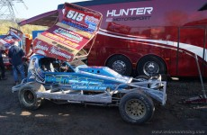 515 shale car for sale