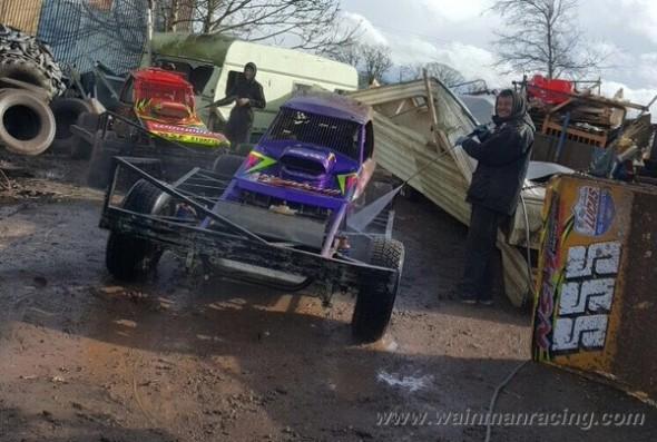 Car Parts In Birmingham Open On Sunday