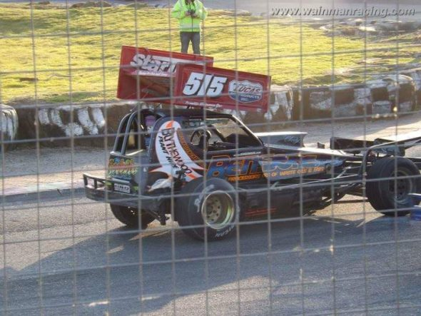 Skegness-May-2016-Dave-Wallis-04