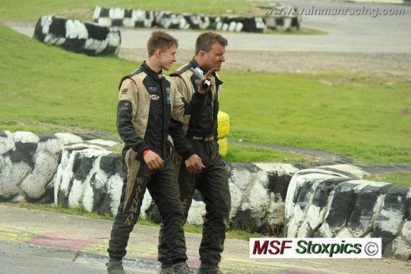 Skegness-May-2016-Martin-Fitzgerald-09
