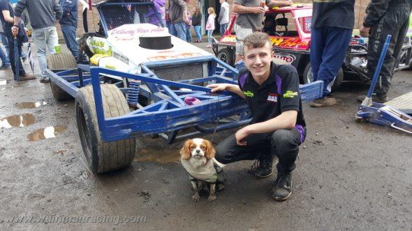 Lochgelly-26-06-2016-Dave-Wallis-01