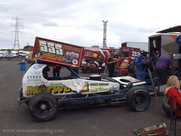 Lochgelly-26-06-2016-Dave-Wallis-03