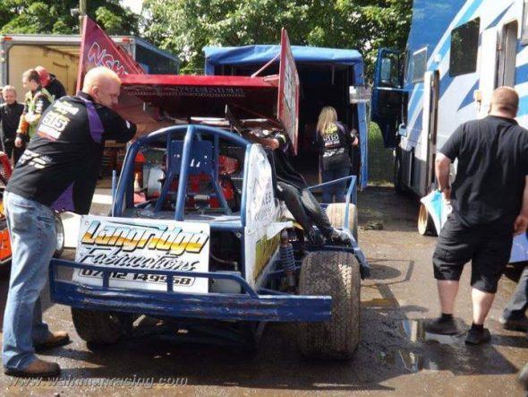 Lochgelly-26-06-2016-Dave-Wallis-03