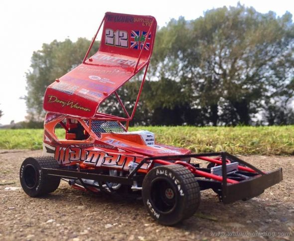tom-poynton-model-danny-shale-car-01
