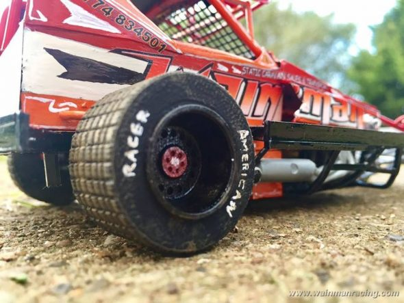 tom-poynton-model-danny-shale-car-04