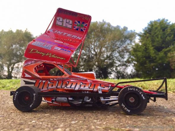 tom-poynton-model-danny-shale-car-07
