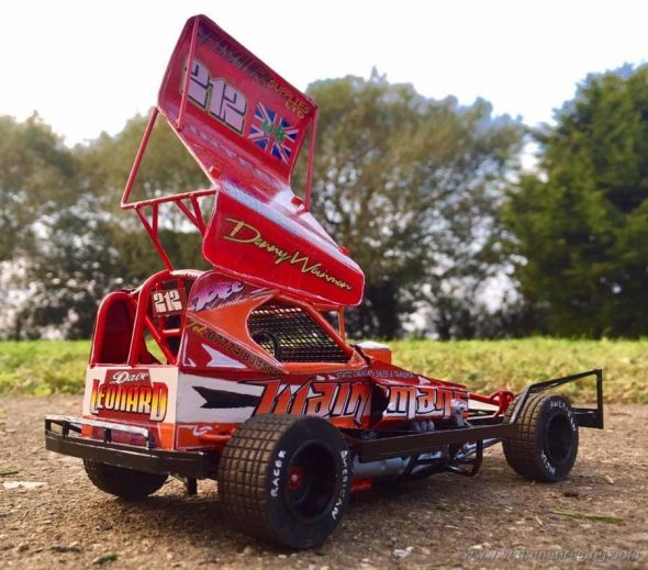 tom-poynton-model-danny-shale-car-08