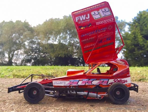 tom-poynton-model-danny-shale-car-09