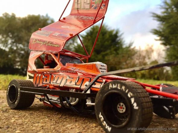 tom-poynton-model-danny-shale-car-11