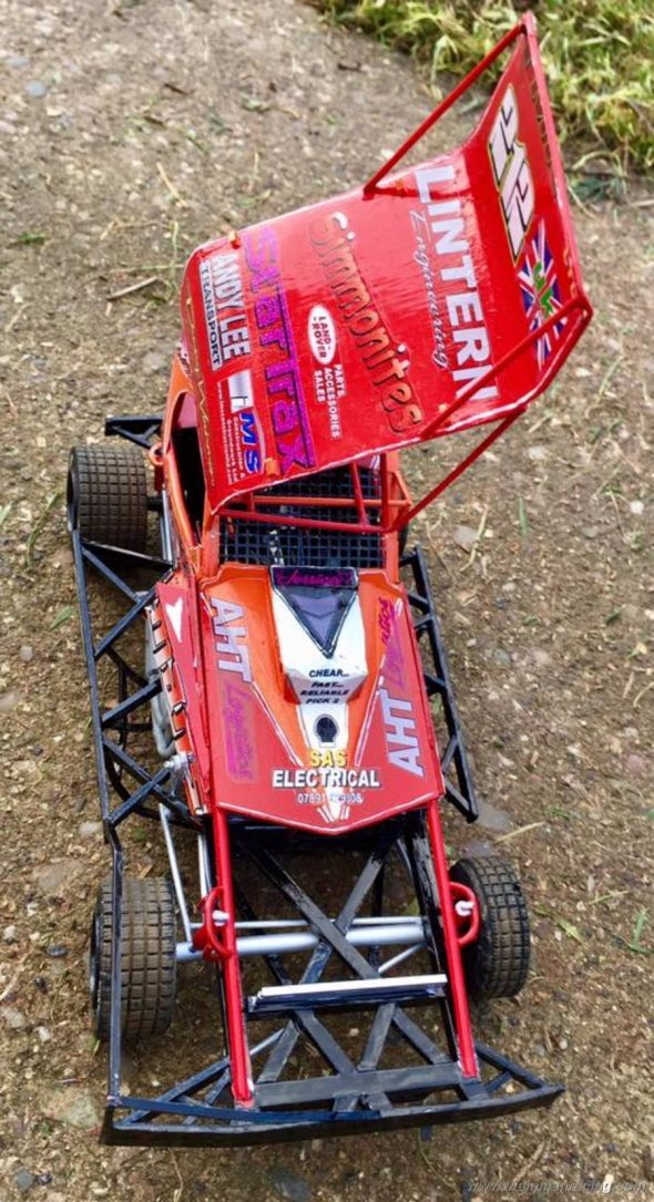 tom-poynton-model-danny-shale-car-12