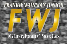FWJ - the book